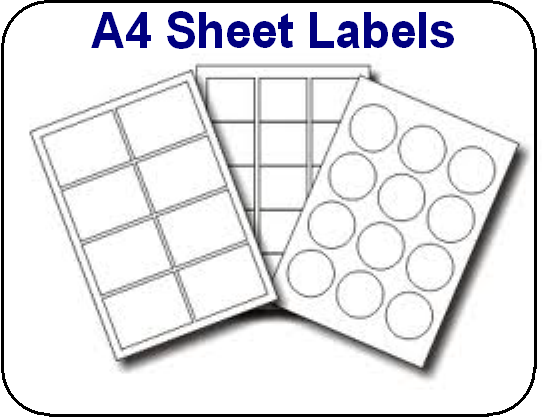 a4-sheet-labels.png