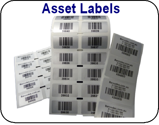 asset-label.png