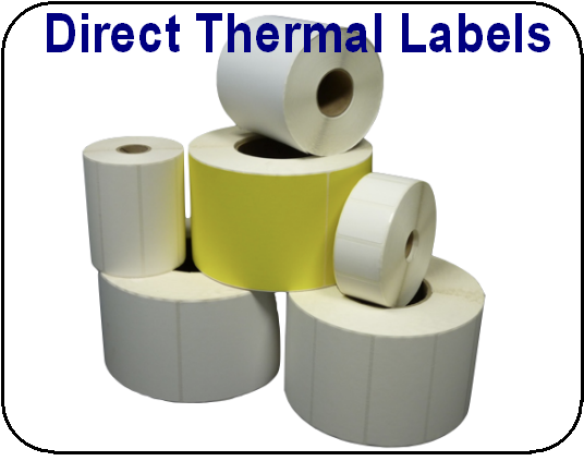 direct-thermal-labels.png