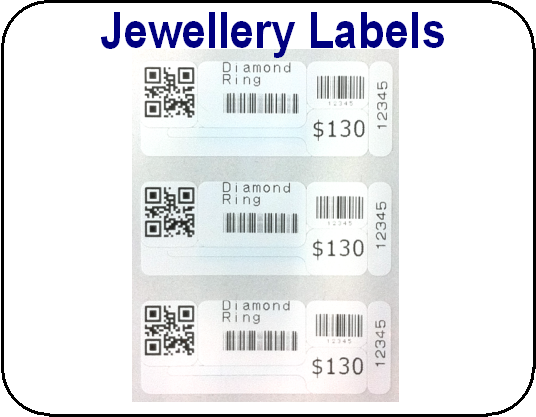 jewellery-labels.png
