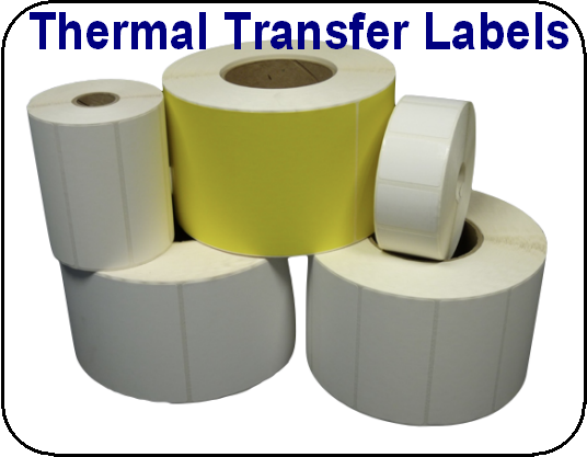 thermal-transfer-labels.png