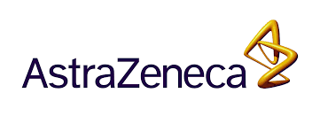 Astrazeneca-Customers