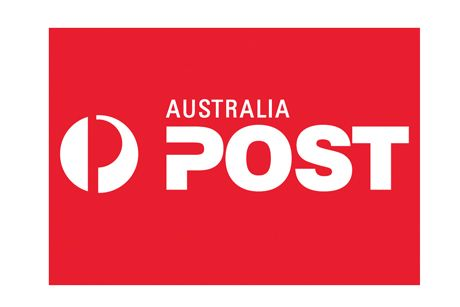 Australia Post-Customers