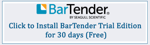 bartender-trial-software-download-image.jpg