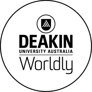 Deakin-Customers