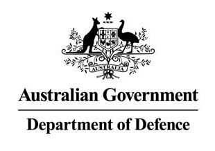 Department-of-defence-Customers