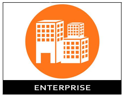 enterpriseindustry.jpg