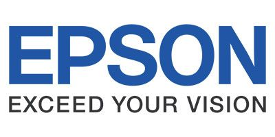 Epson colour labeland receipt printers