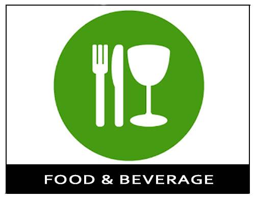 food-beverage.jpg