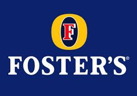 Fosters-Customers