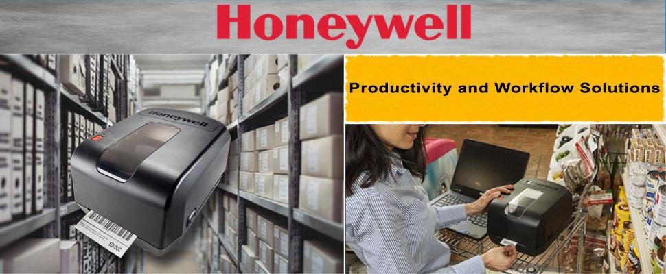 honeywell-brand-banner.jpg