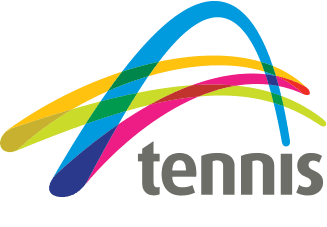 Australia Tennis-Customers