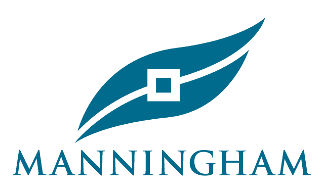 Manningham-Customers
