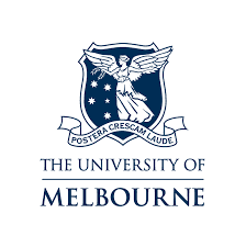 University-of-Melbourne-Customers